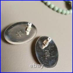 DTR Jay King Sterling Silver Bracelet Earring Ring Pendant Stars Moon Gemstones